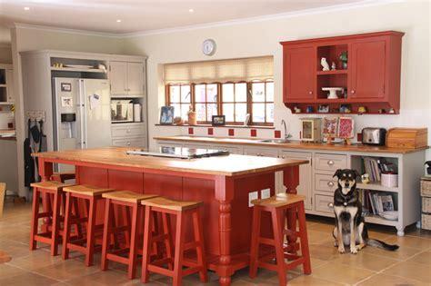 Free Standing Kitchen Furniture by Free Standing Kitchen Cupboards West Coast