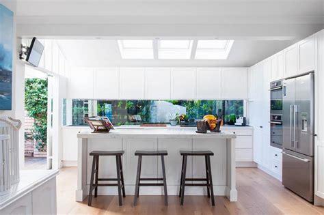 grandiose open concept kitchen design ideas