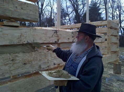 year    slave dwelling project  slave dwelling project