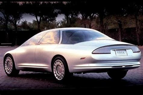 how cars engines work 2001 oldsmobile aurora lane departure warning the oldsmobile aurora when oldsmobile tried to stand out autotrader