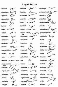 31 Best Images About Shorthand Symbols On Pinterest
