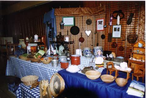 ustensible cuisine ustensiles de cuisine anciens homeinterior bloguez com