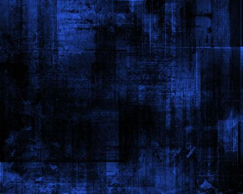 Abstract Black Texture Background Hd by Black And Blue Hd Wallpaper 16 Widescreen Wallpaper
