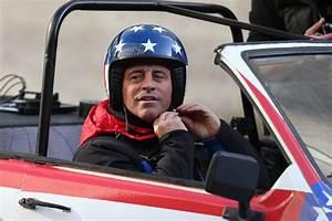 Matt Leblanc Top Gear : top gear drama chris evans and matt leblanc s relationship broken down daily star ~ Medecine-chirurgie-esthetiques.com Avis de Voitures