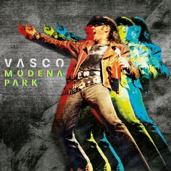 Vasco Testi Vasco I Testi Delle Canzoni Gli Album E Le
