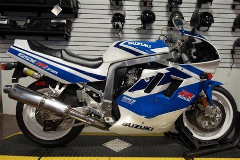 1992 Suzuki Gsxr 750 by 1992 Gsxr 750 Vehicles For Sale