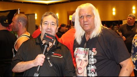 catching   wildfire tommy rich youtube