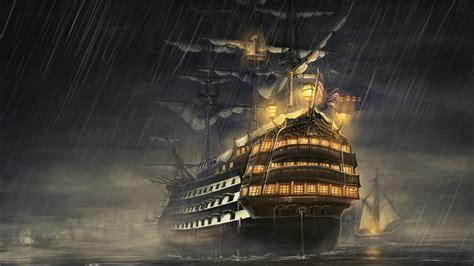 herunterladen  full hd hintergrundbilder schiff