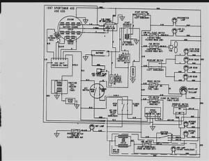 Polaris Ranger Wiring Diagram Collection