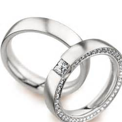 christian bauer rings wedding ring png image png mart