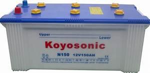 Batterie 12 Volts : car batteries 12 volt battery charge battery charging battery ~ Farleysfitness.com Idées de Décoration