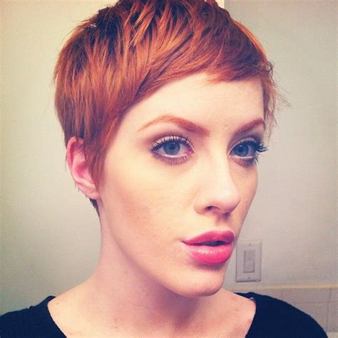 hair styles with hair 25 best ideas about pixie on pixie 2374