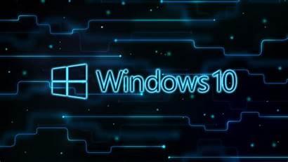 Windows Desktop Theme 1507 10wallpaper Resolution Advertising
