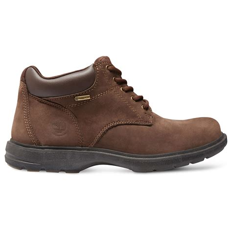 Timberland New Boat Shoes Gaucho Roughcut Smooth by Timberland Earthkeepers Richmont Plain Toe Chukka Gtx Boot