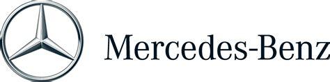 logo mercedes benz mercedes benz logo logospike com famous and free vector