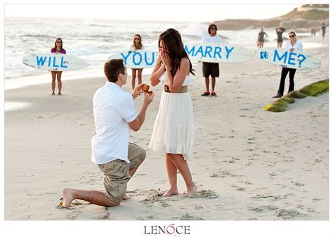 Proposal Idea