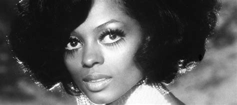 hairitage diana ross