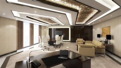ceo office interior design white ceo office design richfielduniversity us Modern