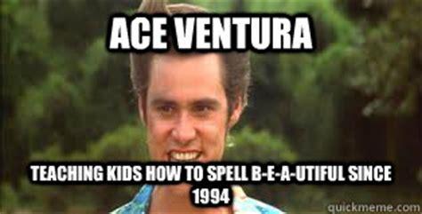 Ace Ventura Memes - ace ventura rhino memes