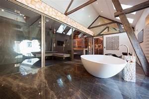 Marmor Im Bad : marmor radermacher exklusive b der k chenarbeitsplatten treppen bodenbel ge und ~ Frokenaadalensverden.com Haus und Dekorationen