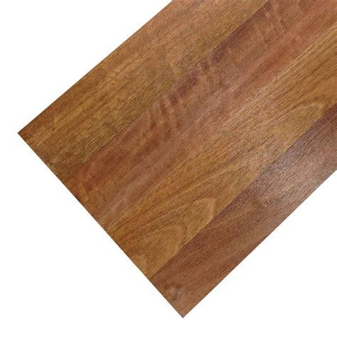 tarkett sqm vibrant sydney blue laminate flooring bunnings warehouse