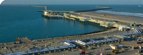 le port de dunkerque projet de structure pour l avitaillement en gaz naturel liqu 233 fi 233 depuis le port de dunkerque