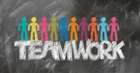 great bosses spur teamwork leadx