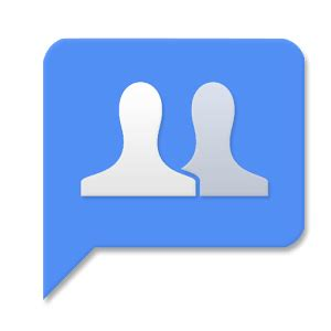 messenger lite apkreal your premium store to android apps also
