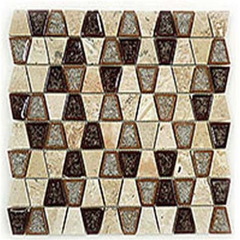 Glazzio Tile Tranquil Series by Shop