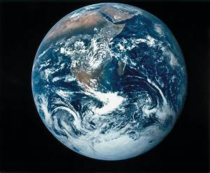 Hubble Telescope Pictures Earth - Pics about space