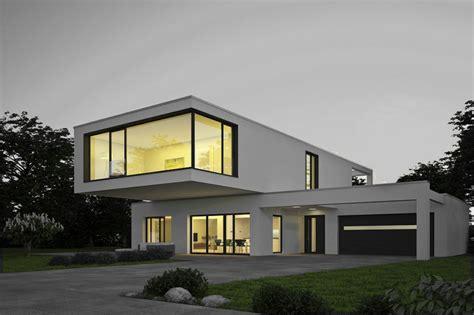 Graue Fenster Welche Fassade by Graue Fassade Weie Fenster Fassade Verputzen Kosten