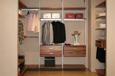 wooden bedroom wall almirah designs