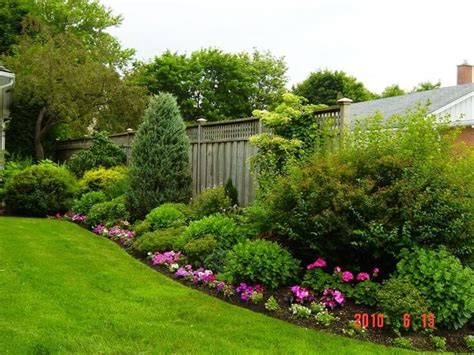 How To Start A Garden In Your Backyard by How To Start A Garden In Your Backyard