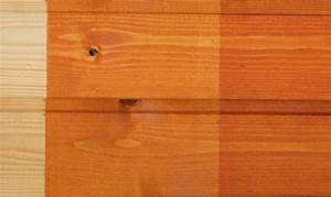 Lasur Holz Innen : h2 lasur aqua holzlasur voc frei natural naturfarben natural naturfarben ~ Eleganceandgraceweddings.com Haus und Dekorationen