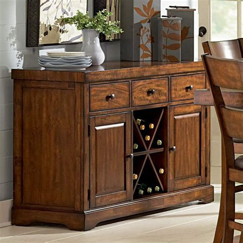 Buffet And Sideboards For Dining Rooms. Decorative Grape Vines For Sale. Blue Dining Room Chairs. Decorative Table Lamps. Home Decorators Free Shipping Code. Decorative Indoor Planters. Log Home Decor. Cheap Christmas Decorations. Home Goods Decor