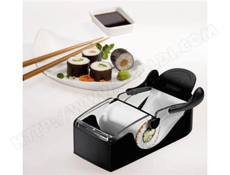 vente ustensile cuisine ophrey com cuisine ustensiles design prélèvement d