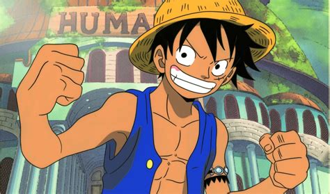 monkey  luffy wiki animapedia fandom powered  wikia