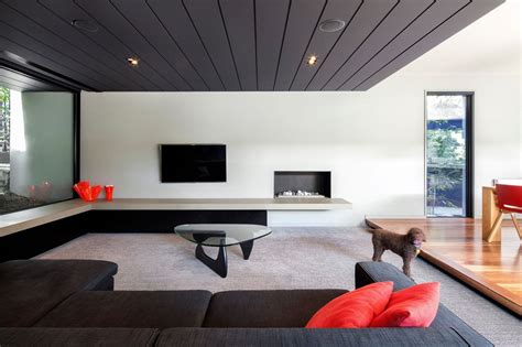 and in livingroom 51 modern living room design from talented architects