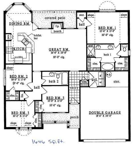 1500 sq ft floor plans 1500 sq ft house plans peltier builders inc about us