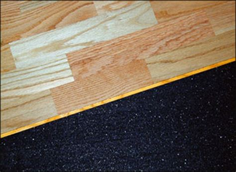 acoustical underlayment hardwood soundcontrol4less acoustic products for sound control sound proofing