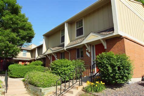 pines  pinehurst apartments  rent  denver