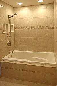 tiling a bathtub enclosure cost to tile a bathtub surround 2017