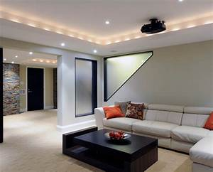 modern ceiling for living rooms nationtrendzcom With living room ceiling design ideas