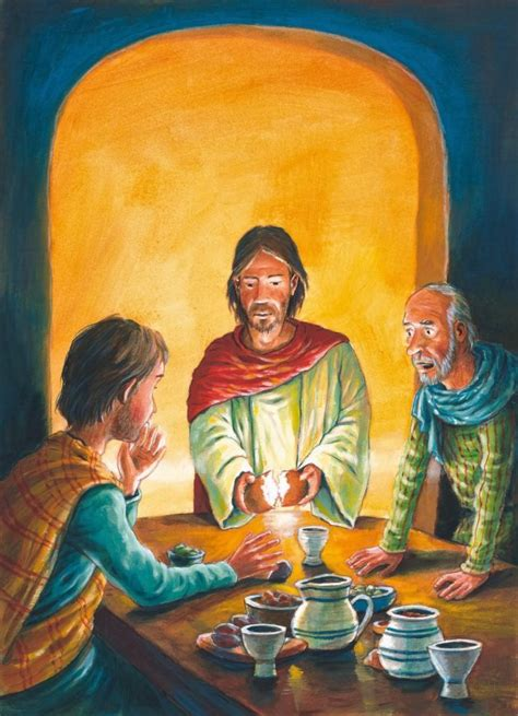erstkommunion christus koenig neuenstein
