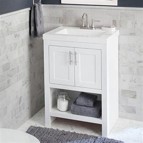 small bathroom vanity cabinets bathroom bathroom archaicawful vanities for small