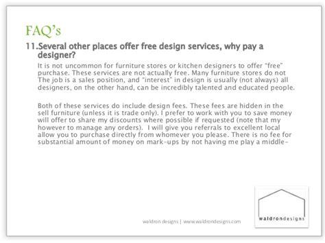 kitchen interior designers introduction to interior design services