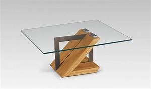 Couchtisch Glas Holz : couchtisch glas holz deutsche dekor 2018 online kaufen ~ Eleganceandgraceweddings.com Haus und Dekorationen