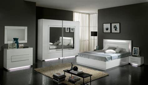 chambre italienne chambre coucher italienne free italienne meubles de