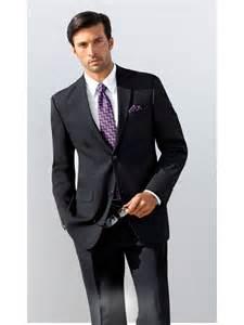 veste pour mariage costume homme chic le mariage