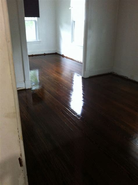 hardwood floor refinishing cincinnati fabulous floors of cincinnati networx